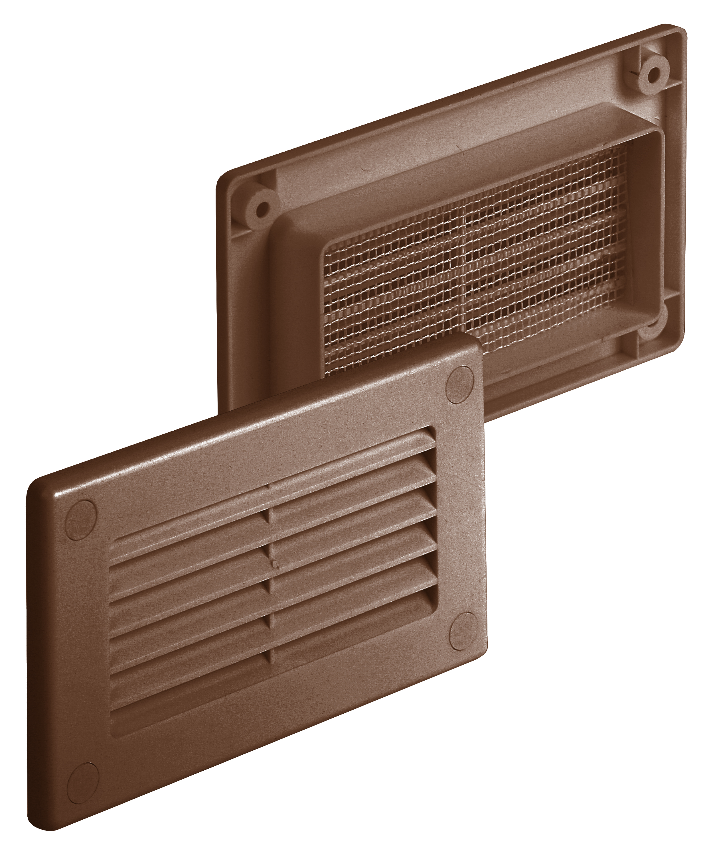 Dunstabzugshaube Ohne Rohr kanal rohr systeme dunstabzugshaube lüftungsdecken haube luft küche