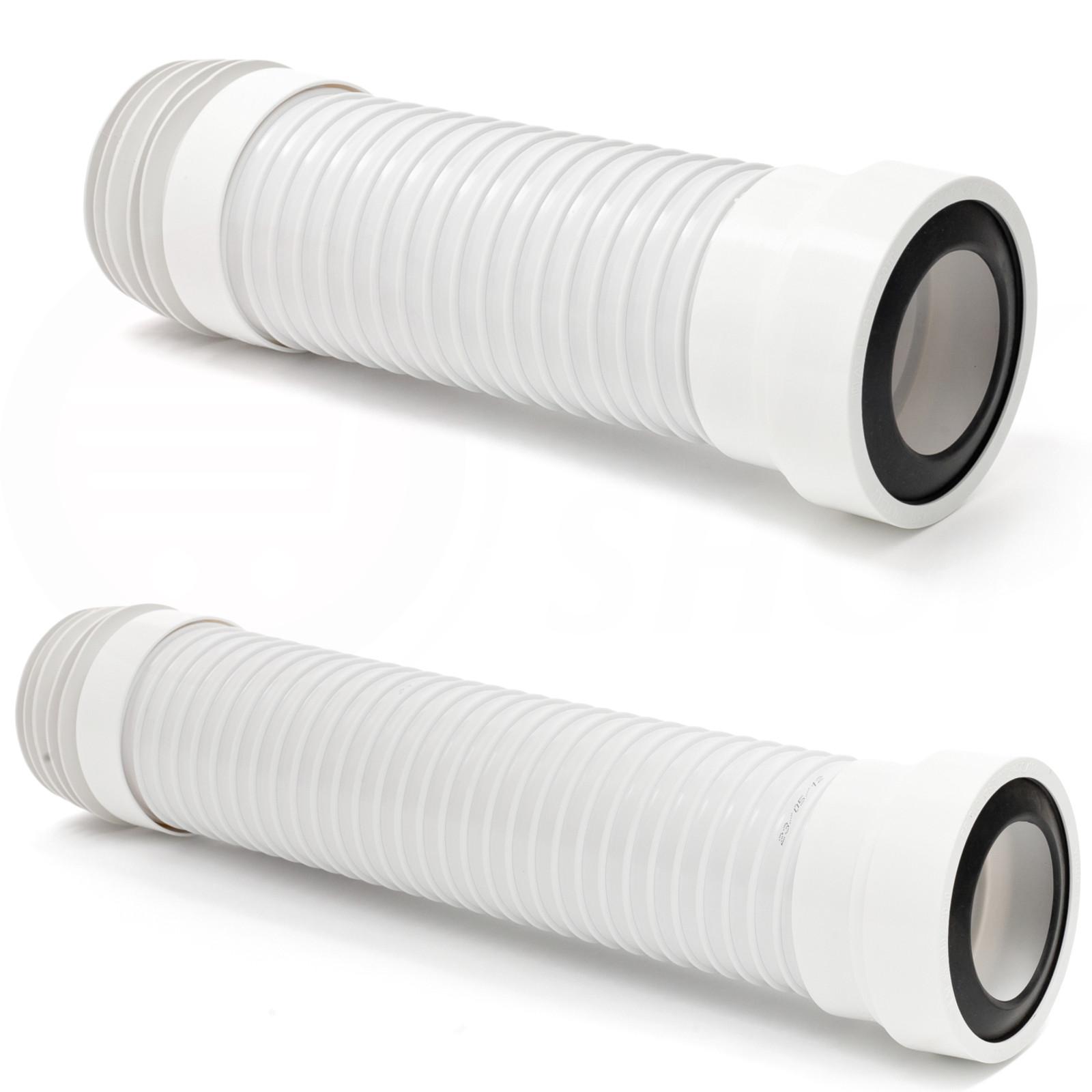 Spülkasten Anschluss Flexibel : toilettenrohr toilettenanschluss 9 90 ~ Watch28wear.com Haus und Dekorationen
